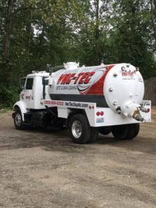 septic-tank-cleaning-wilkeson-wa