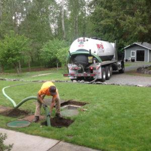 septic-tank-pumping-wilkeson-wa