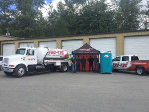 septic-tank-pumping-woodinville-wa