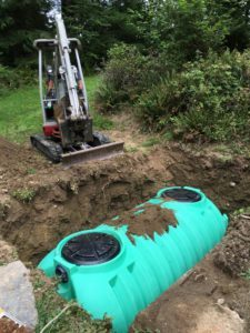 drain-field-repair-wilkeson-wa