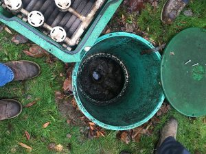 dry-well-problems-yelm-wa