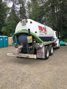 septic-pumping-spanaway-wa