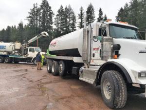 septic-pumping-tacoma-wa