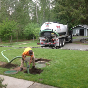septic-tank-cleaning-enumclaw-wa