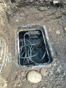 septic-tank-cleaning-friday-harbor-wa