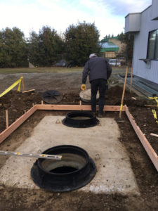 septic-tank-cleaning-graham-wa