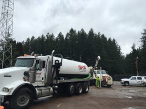 septic-tank-cleaning-roy-wa