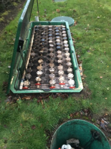 septic-tank-cleaning-steilacoom-wa