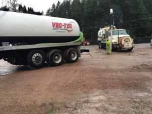 septic-tank-pumping-everett-wa