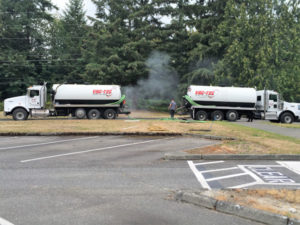 septic-tank-pumping-friday-harbor-wa