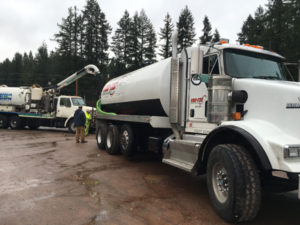 septic-tank-pumping-lakewood-wa