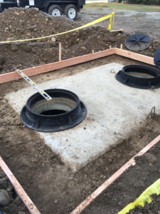 septic-tank-pumping-seattle-wa