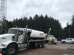 septic-tank-pumping-tumwater-wa