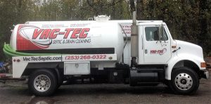 Bonney-Lake-Emergency-Septic-Repair