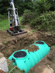 Burien-Emergency-Septic-Cleaning