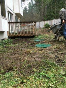 septic-drain-field-enumclaw-wa