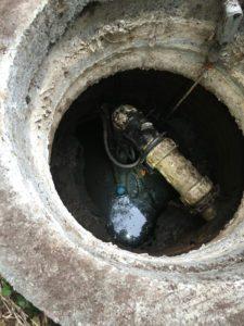 new-septic-system-black-diamond-wa