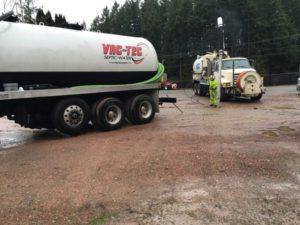 new-septic-system-mercer-island-wa