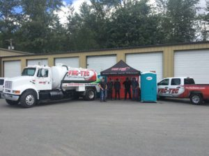 new-septic-system-redmond-wa
