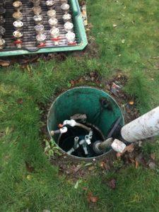 leach-field-repair-fife-wa