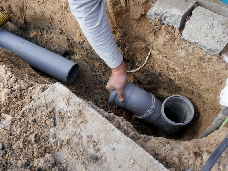 Sewer-Installers-Maple-Valley-WA