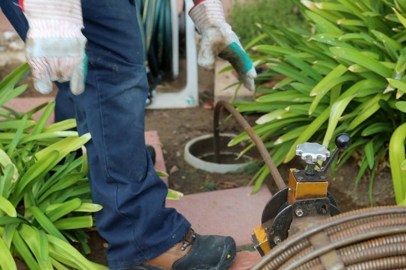 Sewer-Repair-Kent-WA