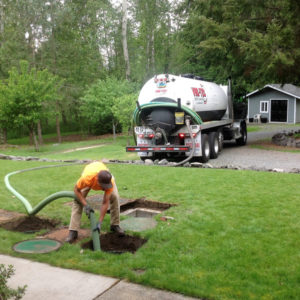 Septic-Tank-Installation-Burien-WA